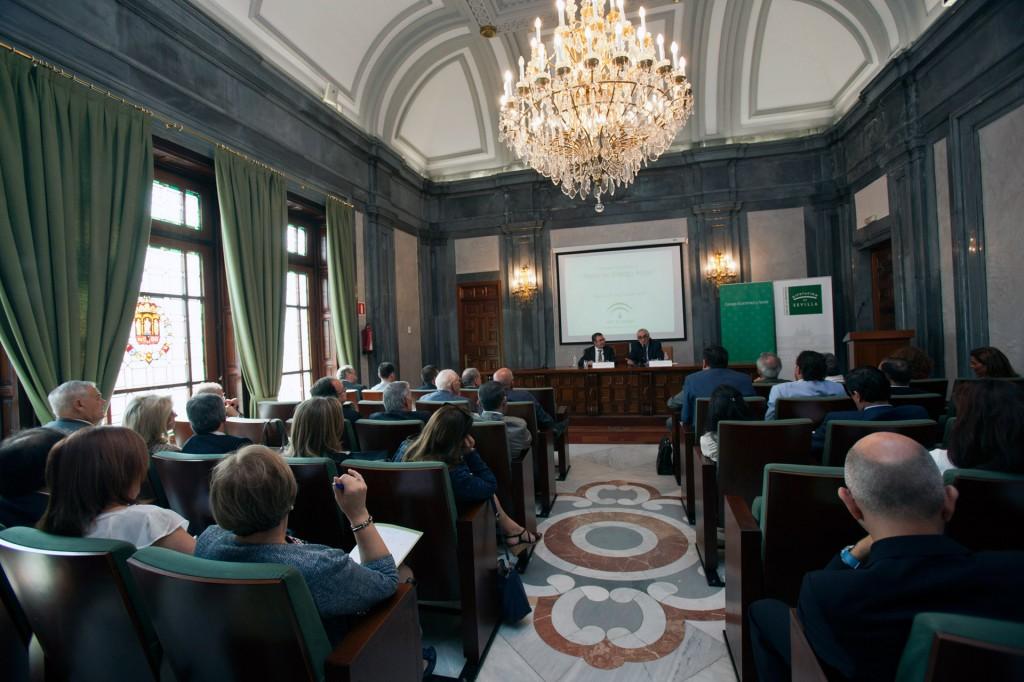 CES Nacional Meeting