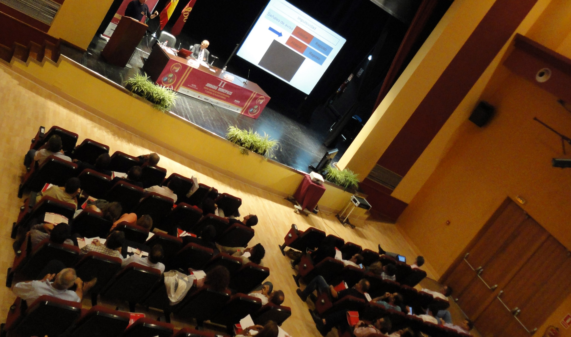National Conferences of Animal Health Laboratories