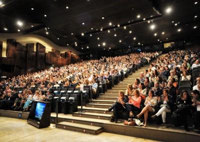 premios ae auditorio