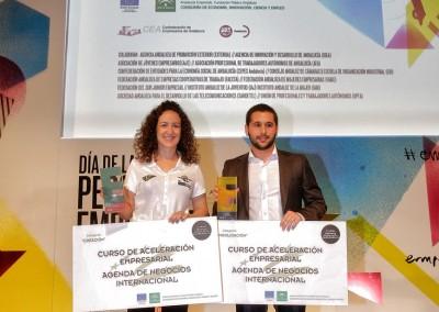premios ae premiados 1