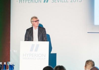 Hyperion-event-seville6