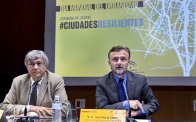 ciudades-resilientes2