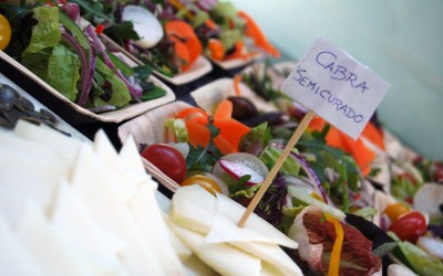 catering-foodtrack7