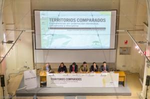 resized_Territorios Comparados_14